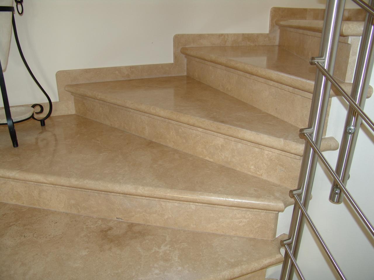 scale esterne in marmo belle foto di marmo e pietra o granito a prezzi bassi di